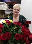 Irina, 49  , Sertolovo
