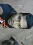 sadaruwan, 28  , Colombo