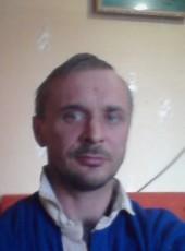 Valentin, 40, Ukraine, Kiev