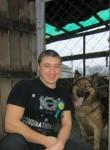 VLADISLAV, 37  , Kirovsk