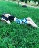 Aleksandra, 19 - Just Me Photography 2