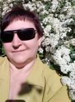 Natalya , 58  , Voronezh