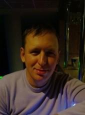 Aleksandr, 35, Russia, Naberezhnyye Chelny