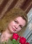 NIKA, 49  , Kazan