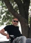 Selman, 39  , Osmancik