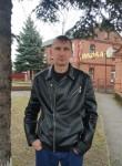 Vitaliy, 36, Vawkavysk