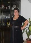 Galina, 70  , Nazareth