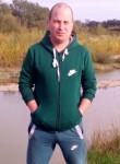 Ruslan, 32  , Snyatyn