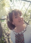 Oksana, 37  , Khoyniki