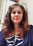 Lyudmila, 38  , Shakhovskaya