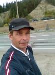 Evgeniy , 50  , Cherlak