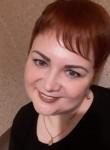 Nina, 36  , Varash