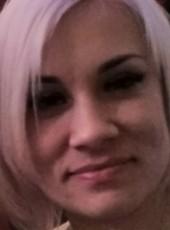 Anastasiya, 34, Russia, Surgut