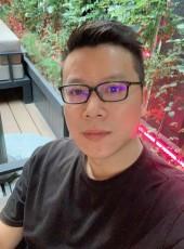 Donny, 37, China, Shangyu