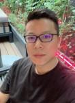 Donny, 37  , Beijing