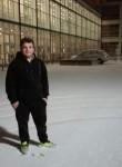 Πέτρος, 36  , Alexandroupoli
