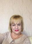 Ольга, 59 лет, Симферополь