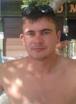 Vladislav, 27  , Odesskoye
