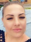 Olya, 35, Moscow
