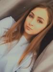 Eva, 19, Kurgan