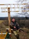 Ivan, 45  , Yanaul