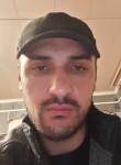 Artyem, 30, Makhachkala