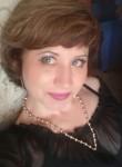 ELENA, 45  , Vostochnyy