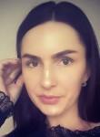 Ina, 37  , Chisinau