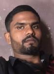Vikneshkanna, 22  , Madurai