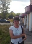 Nina, 55, Perm