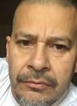 david, 55  , Albuquerque
