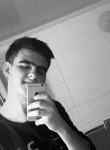 Huseyin, 18  , Torbali
