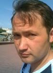 Rafael, 46  , Naberezhnyye Chelny