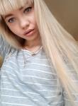 Yulya, 28  , Lipetsk