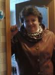 Vera, 59  , Vyshniy Volochek