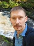 Igor, 37, Moscow