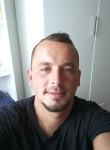 Florin, 31  , Brande