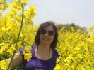 ELENA, 50 - Just Me Photography 81