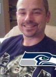 DJFcksU69, 43  , Tacoma