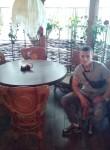 Aleksandr, 27  , Orel
