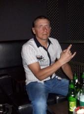 sergey, 41, Russia, Yartsevo