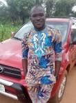 montan6, 26  , Cotonou