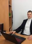 Konstantin, 36, Belgorod