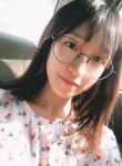 BiYing_Alice, 21  , Beijing