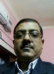 Narendra, 55  , Birganj