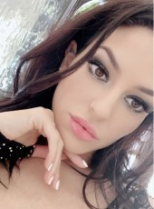celestin maria, 28, United States of America, New York City