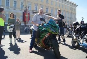 Vyacheslav Krutiev, 55 - Just Me