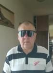 Alfred, 55  , Riga