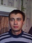 Eduard, 24  , Uchaly