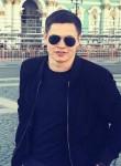 Maksim, 18  , Berezniki